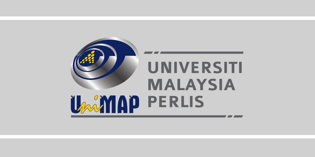 Student Mobility – ATU-Net