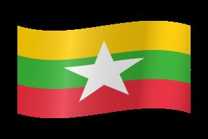 11 myanmar-flag-waving-xl