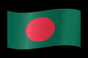 12 bangladesh-flag-waving-xl