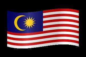 2 malaysia-flag-waving-xl
