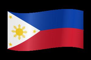 5 philippines-flag-waving-xl