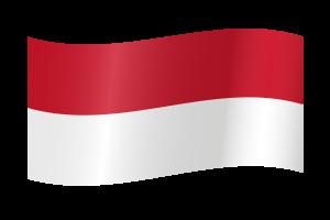 6 indonesia-flag-waving-xl