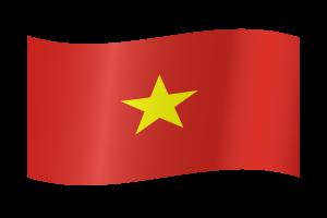 15 vietnam-flag-waving-xl