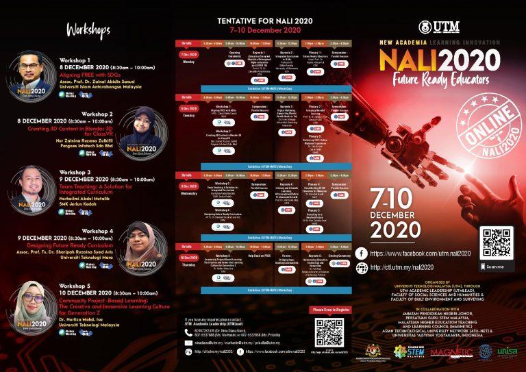 Brochure-NALI2020-V18-page-001