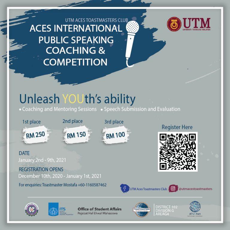 Latest poster_IPSCC