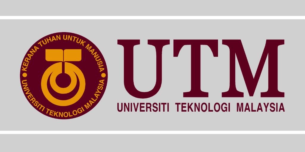 utm-logo