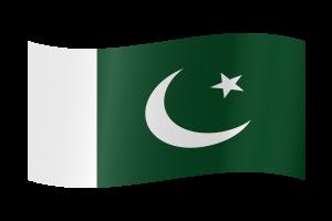 10 pakistan-flag-waving-xl