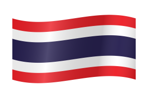 4 thailand-flag-waving-large