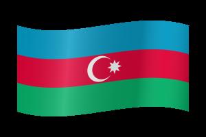 14 azerbaijan-flag-xl