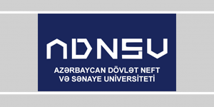 3 azerbaijan grey