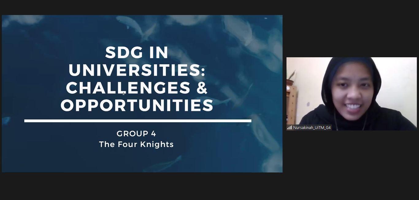 SDG55
