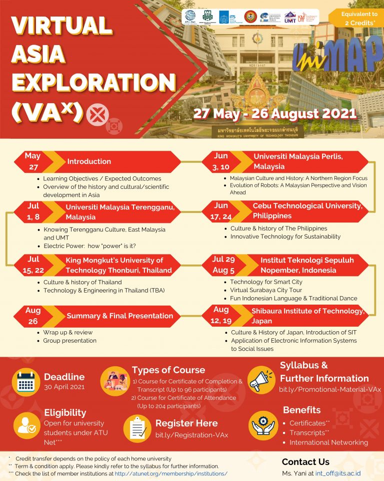 Virtual Asia Exploration (VAx) Poster 2021.04.12-page-001
